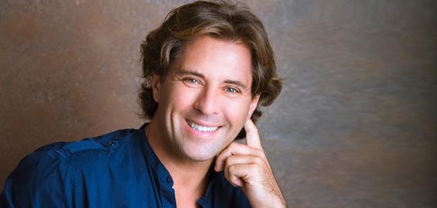 Dr Weinman dentiste patient phobique