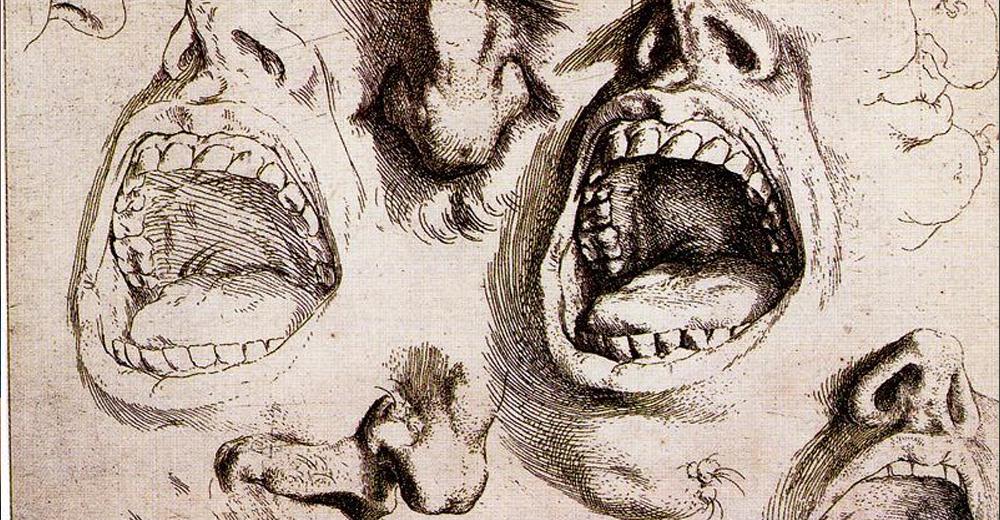 peur extrême du dentiste