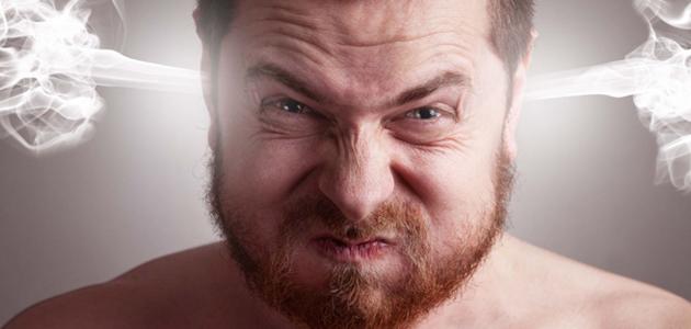 dentophobie et stress